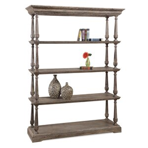 Galets Etagere Bookcase
