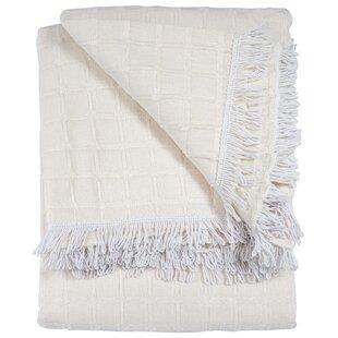 Multi Purpose Cotton Blanket