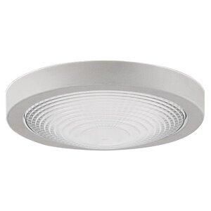 Spitfire 1-Light LED Ceiling Fan Light Kit