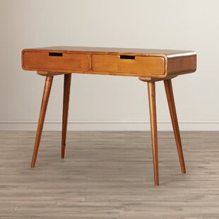 unusual solid wood media cabinet. Save to Idea Board Mid Century Modern Console  Sofa Tables You ll Love Wayfair
