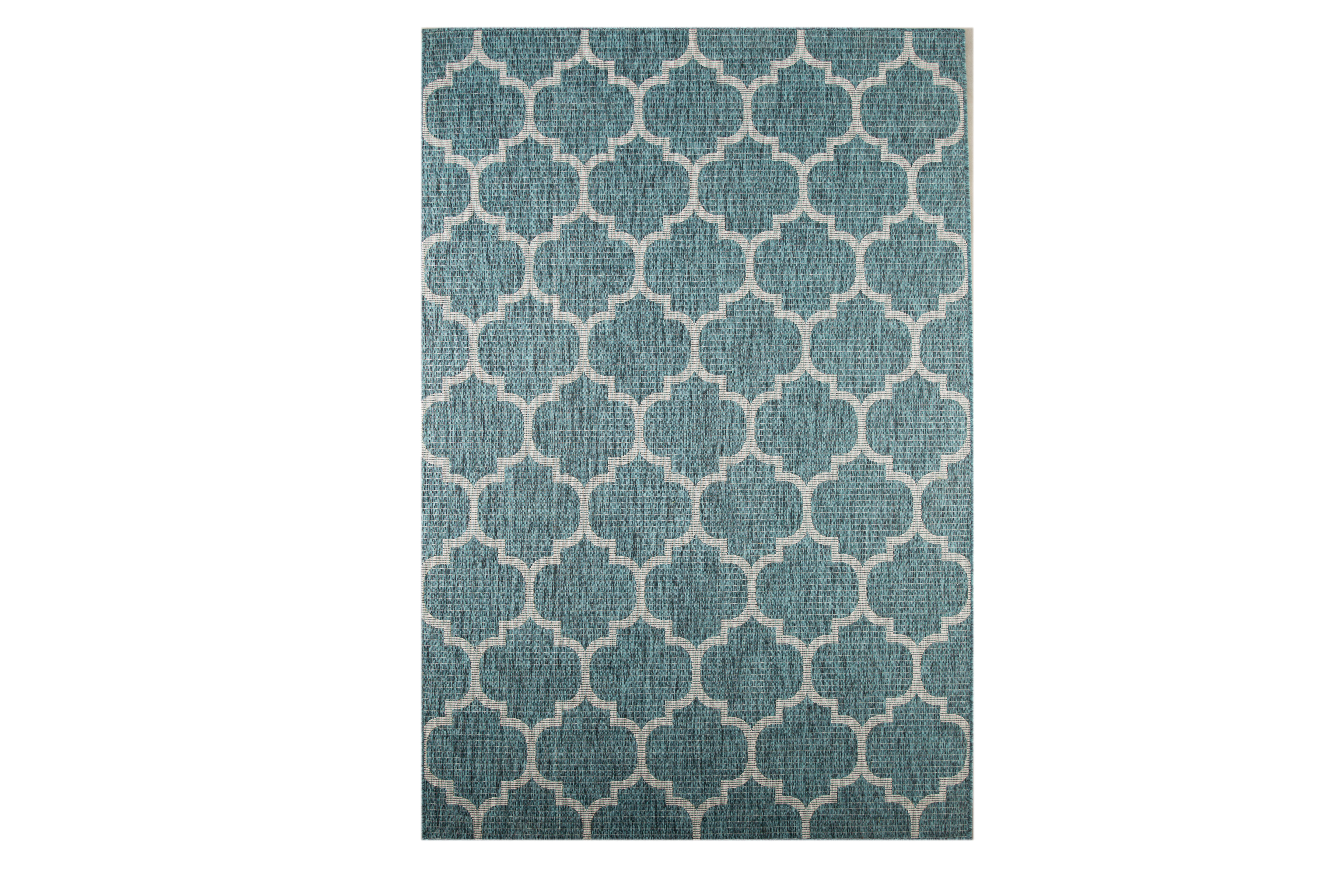 house rug sale lots contemporary of rugs style mywhataburlyweek living modern beautiful room design outdoor for stunning ideas big