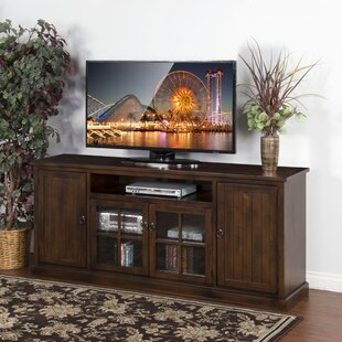 Fresno TV Stand for TVs up to 78