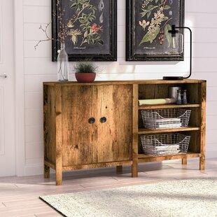 Odile Console Table Laurel Foundry Modern Farmhouse