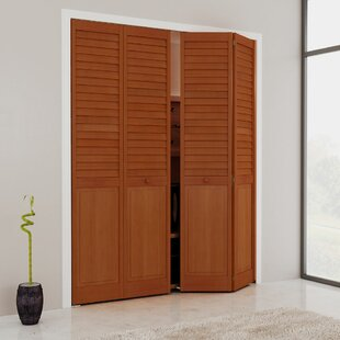 Sliding Manufactured Wood Bi Fold Doors