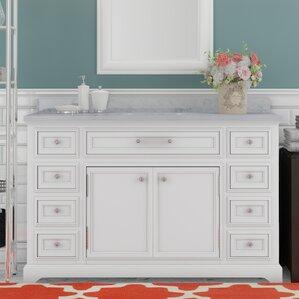 White Bathroom Vanity shop 10,109 bathroom vanities | wayfair