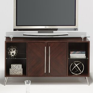 Compare & Buy Napoleon TV Stand for TVs up to 58 ByWade Logan