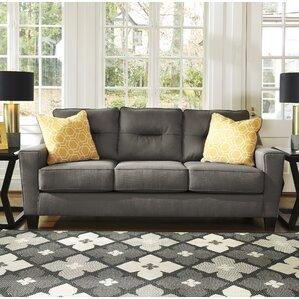 Comparison Andover Mills Huebert Sofa