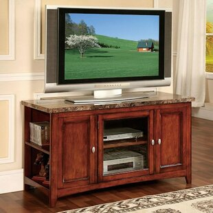 Find for Micky TV Stand for TVs up to 48 ByA&J Homes Studio