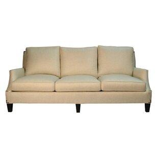 Barwin Sofa