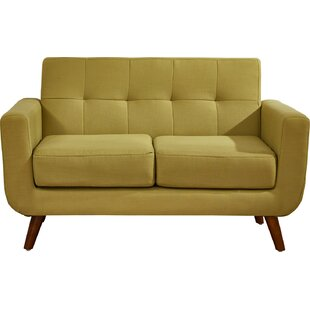 Mid Century Modern Sofas Youu0027ll Love | Wayfair