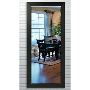 Darby Home Co Ryland Beveled Wall Mirror