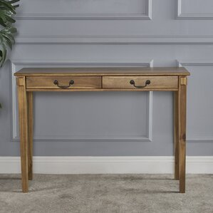 Slovan Console Table by August Grove