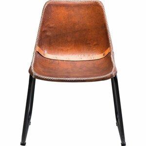Stuhl von KARE Design