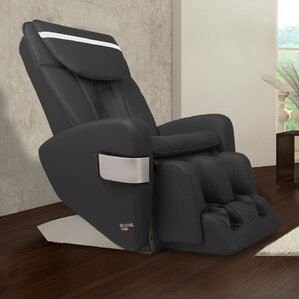 Dynamic Massage Chairs Bellevue Edition Zero Gravity Massage Chair