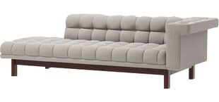George Sectional