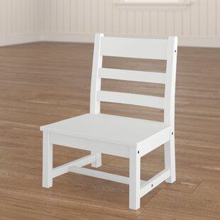 Romsey Kids Chair