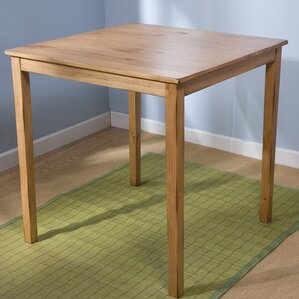 Whitworth Counter Height Pub Table by Andover Mills