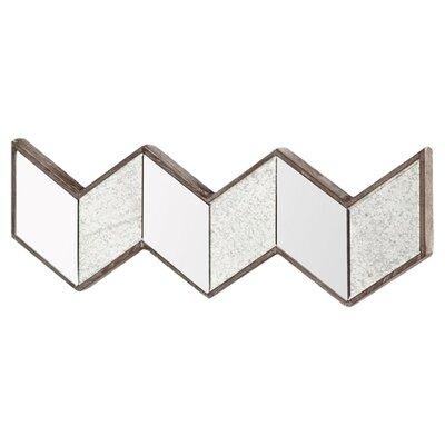 36 X 54 Mirror Wayfair