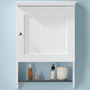 Bathroom Cabinets You Ll Love Wayfair