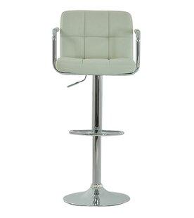 Inventive Solid Wood Bar Chair High Stool Swivel Bar Chair Stylish Simple Windsor Chair Home Lift Chair. Bar Chairs