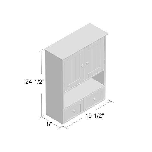 27+ Berkey 195 w x 245 h x 8 d wall mounted bathroom cabinet ideas