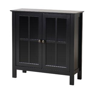 Superieur Black Cabinets U0026 Chests Youu0027ll Love | Wayfair