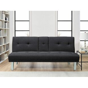 Slough Convertible Sofa