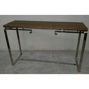 Darcy Console Table by Ita..