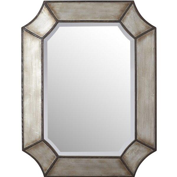 Farmhouse Mirrors