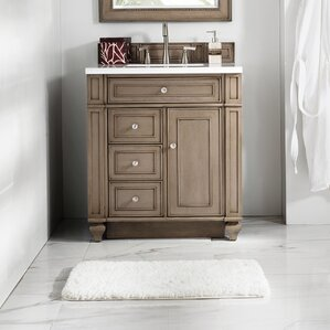 To Inch Bathroom Vanities Youll Love Wayfair - Local bathroom vanities
