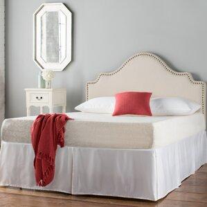 Wayfair Sleep? Wayfair Sleep 8