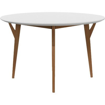 Attractive Small Dining Tables Youu0027ll Love | Wayfair