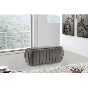 Inexpensive Bonview Ottoman By Mercer41