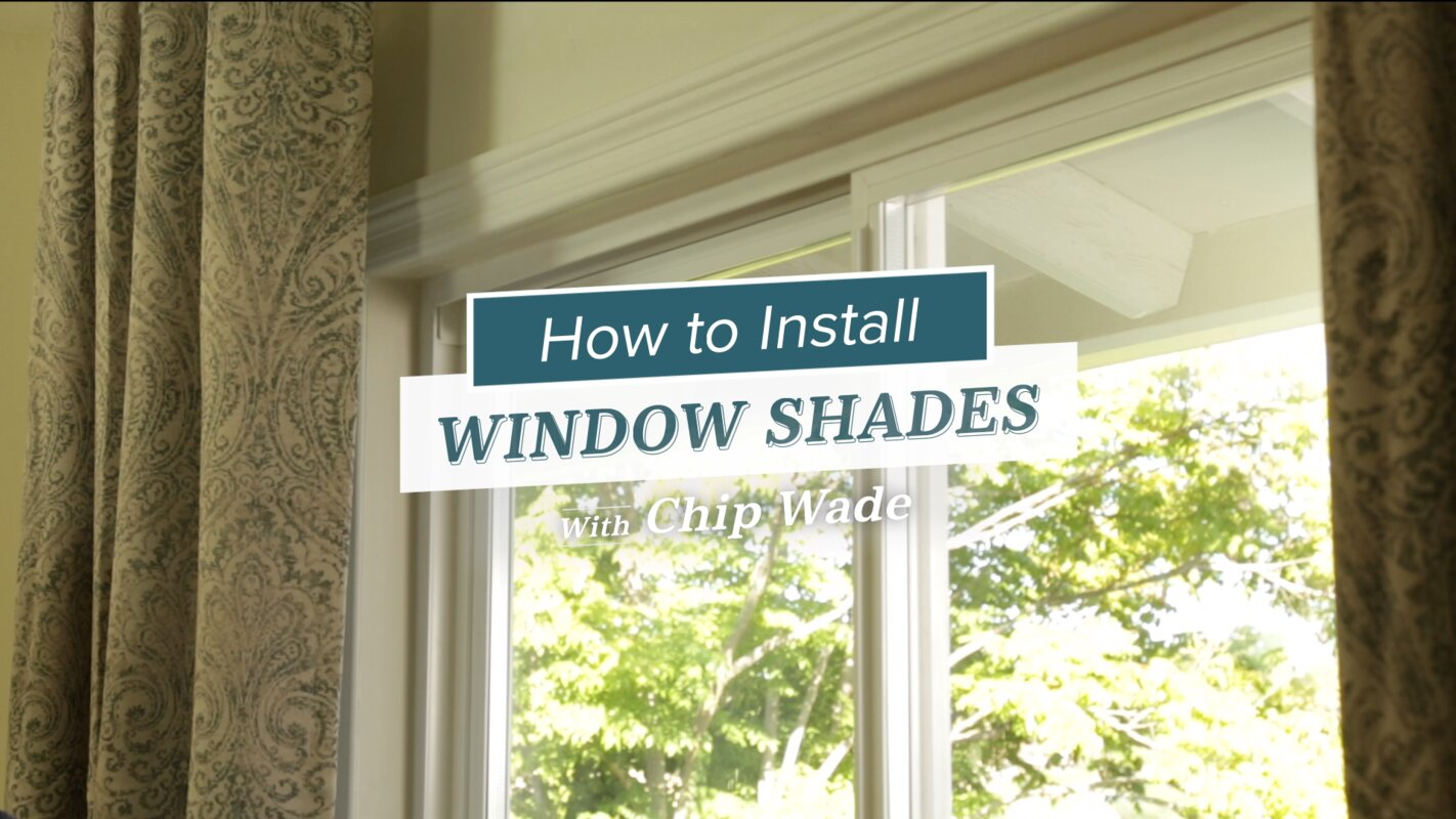 custom cordless 40 w blackout cellular shade - Blackout Cellular Shades