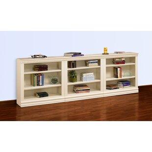 Hampton Standard Bookcase
