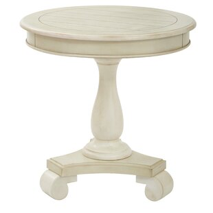 Top Reviews Lana End Table By Alcott Hill