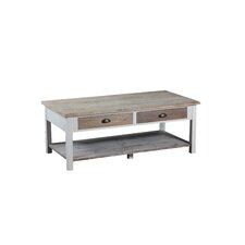 Amandine Coffee Table by Laurel Foundry Modern Farmhouse