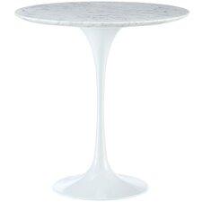 Julien Side Table by Langley Street