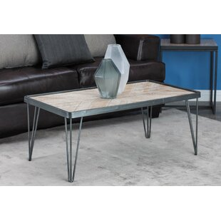 Read Reviews Coffee Table ByCole & Grey