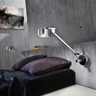Buying Ax20 Swing Arm Lamp By Axo Light