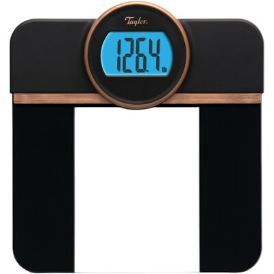Taylor Precision Digital Scale
