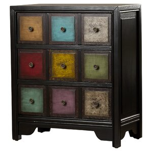 Apothecary Cabinets & Chests You'll Love | Wayfair