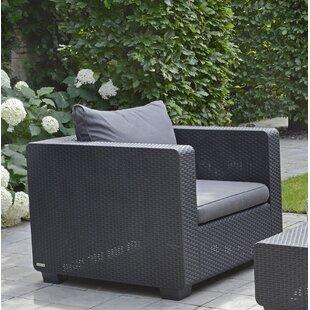 Merveilleux Sunbrella Patio Lounge Chairs