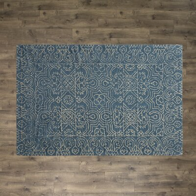 4 X 6 Thick Pile Area Rugs You Ll Love In 2020 Wayfair
