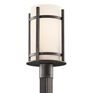 Find Millbourne 1-Light Lantern Head By Latitude Run