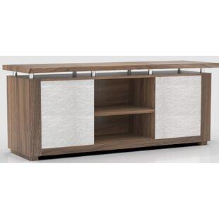 Driftwood Cabinet | Wayfair