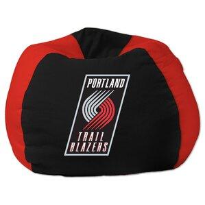 NBA Bean Bag Chair by Northwest Co.