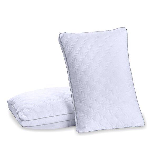 Bella Lux Pillows Wayfair Ca
