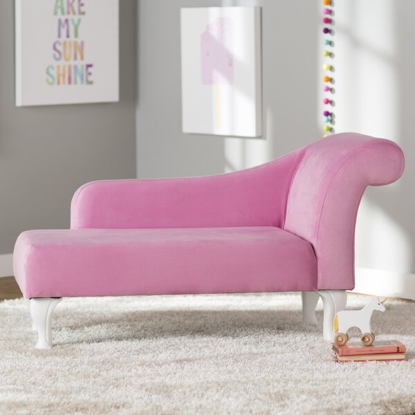 Kids Lounge | Wayfair