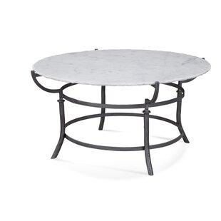 Savings Inscape Coffee Table ByBassett Mirror